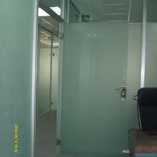 松下自動門松下感應門廊坊自動門設計自動門安裝維修廊坊市自動門圖片