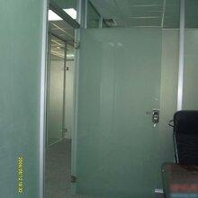 海淀區安裝玻璃門-海淀區安裝玻璃門圖片-玻璃圖庫圖片