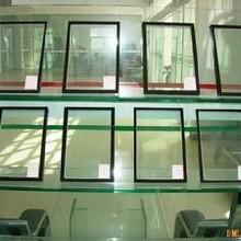 朝阳区金台路安装有框镜子换玻璃订做玻璃镜子图片
