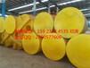 沧州塑料加药箱优质加药箱重庆力加厂家大量供应