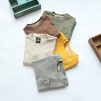 童装,儿童T恤衫,体恤衫,儿童上衣图片