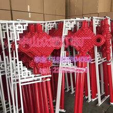 春字型led灯笼厂家直销辣椒led灯笼厂家可批发零售