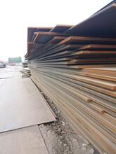 安鋼一級代理商安鋼Z向鋼圖片