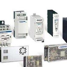 施耐德通用型开关电源3相24V20AABL8WPS24400
