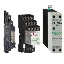 东莞专用电梯控制继电器相序控制继电器RM4TA01