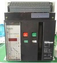 施耐德万能式框架断路器MVS12N3D202