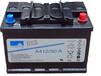 供应成都阳光蓄电池提供技术支持阳光电池质保三年