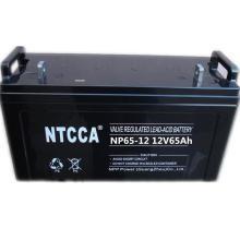 耐普蓄电池12V100AH(NP100-12)广州耐普蓄电池总代理