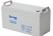 美阳蓄电池6-GFM-100浙江宁波代理商美阳电池区域报价