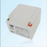 齐齐哈尔奥特多蓄电池代理商奥特多电池现货供应图片