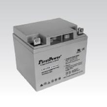 石家庄一电蓄电池区域代理商一电电池质保三年提供技术支持