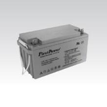 合肥一电蓄电池LFP12100厂家直供一电电池12V100AH参数