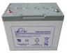 成都双流区理士蓄电池金牌代理商理士电池12V系列厂家报价