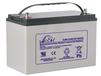 成都金牛区理士蓄电池代理理士电池DJM12100区域报价