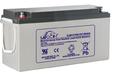 辽宁理士蓄电池授权代理商理士电池DJM全系列价格