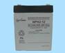 广东汤浅蓄电池NPL100-12长寿命系列汤浅电池重庆代理商