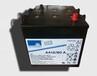 德国阳光蓄电池吉林办事处/阳光电池A412/90A价格质保一年