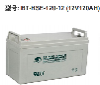 天津赛特蓄电池厂价直销赛特电池价格参数