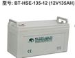 赛特蓄电池天津总代理赛特电池知名品牌质保三年