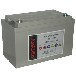 广州索瑞森蓄电池厂家授权代理现货供应索瑞森电池全国联保
