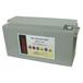 索瑞森蓄电池成都区域代理商索瑞森电池渠道价格