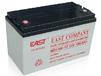 毕节易事特蓄电池现货供应易事特电池厂价直销质保三年
