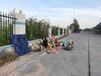 中山檢測地下供水管漏水價錢佛山志通管道查漏公司