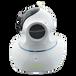 汕头联连智能高清摄像头360无死角监拍货到验货付款