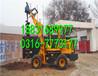钻坑机价格,水泥杆钻坑机,电线杆钻坑机