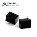 生产腾飞4100-12V6脚转换型继电器高灵敏度信号通讯继电器