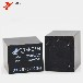騰飛品牌漏電開關保護繼電器22F大功率16A繼電器24V5腳轉換型