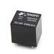 生產騰飛4100-12V6腳轉換型繼電器高靈敏度信號通訊繼電器