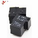 騰飛PCB繼電器大功率5腳T90-12VDC-C40A/繼電器自主品牌生產廠家