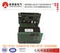 电气接点无线测温CWS-34L-R奥博森专业更放心