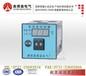 福州AK2001A上哪批发wsk温湿度控制仪温湿度控制器厂家