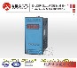 浙江智能温控器HC-WSK-1SH温湿度控制器型号实物图片
