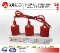 深圳奥博森JPTHYZ-42/N三相组合式过电压保护器百强企业