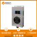 株洲奧博森CE-CS高壓柜智能除濕裝置特價產品