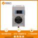 株洲奧博森CE-CS6-15電力智能除濕裝置可靠質量