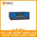 SY-B10株洲奧博森電子智能溫控箱