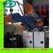 河南焦作环评达标小型除尘器焊烟吸尘器工业集尘机