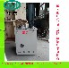 河南安阳电焊烟除尘器二保焊接烟尘净化器畅销环保机器