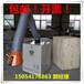 淄博畅销焊烟除尘器车间粉尘烟雾净化器环评达标设备