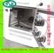 河南许昌焊烟除尘器电焊烟尘净化器环评达标环保设备