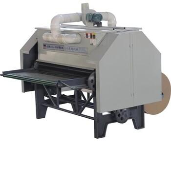 吸尘精梳机精细弹花机引被机绗缝机
