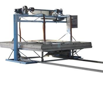 做被套機器絎縫機多少錢揉棉機彈花機