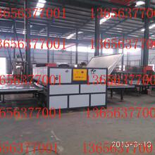 厂家走量生产力得木纹转印机大型厂家低价直销图片