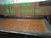 滕州市木纹转印机厂家力得转印机是滕州地区唯一仿古建筑木纹转印机