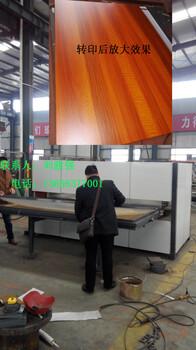 3000T压花机钢质门压花机价格,钢质门压花机介绍