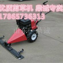 广西南宁塑胶跑道铲削机,,?#35748;?#30340;塑胶跑道铲削机